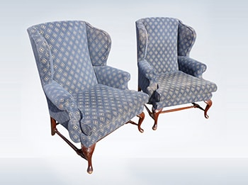 Antique Chairs Occassional