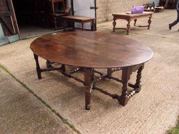 8 Ft Dining Table Distressed Awesome 8ft