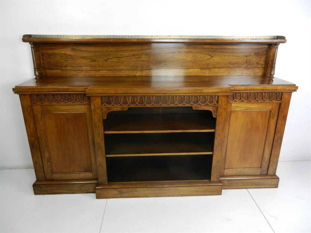 Pleasing Antique Dressers And Antique Sideboards For Sale From Home Interior And Landscaping Oversignezvosmurscom