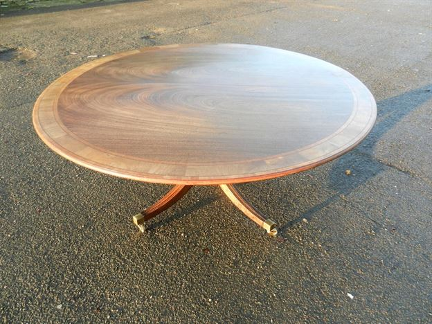 Large Oval Dining Table Seats 8 Large Round Dining Table Seats 10