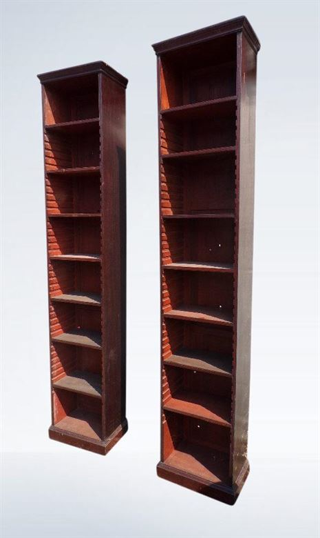color places pin collection mumbai bookcase multi bookcases in open
