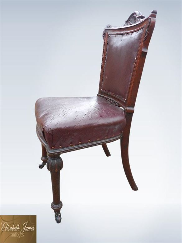 100 Fully Upholstered Dining Chairs Popular  : Set Twelve Original Victorian Dining Chairs With Show Frames And Fully Upholstered Back And Seat 27 P4 from 45.76.66.238 size 750 x 1000 jpeg 51kB