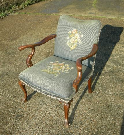 Antique Chairs Uk Antique Occasional Chairs Antique