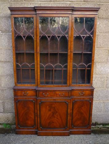 antique furniture warehouse antique georgian mahogany