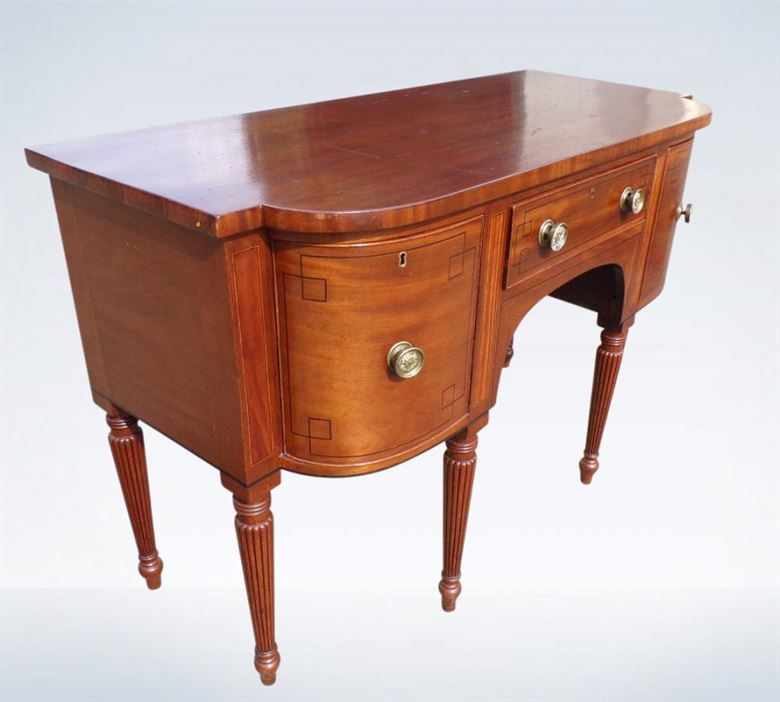 Awe Inspiring Antique Dressers And Antique Sideboards For Sale From Home Interior And Landscaping Oversignezvosmurscom