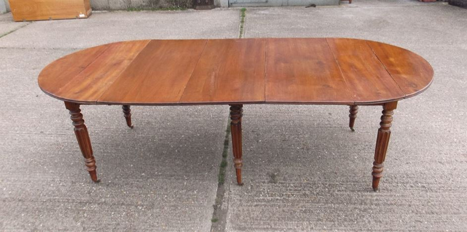 Antique Farmhouse Tables Uk In Our Antiue Furniture