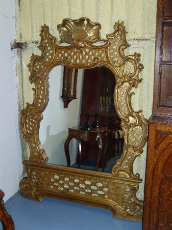Antique Mirrors Uk Antique Gilt Mirrors Antique French