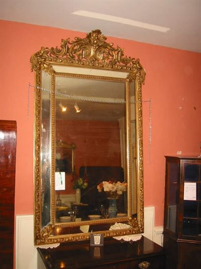 Antique Mirrors Uk Antique Gilt Mirrors Antique French Mirrors