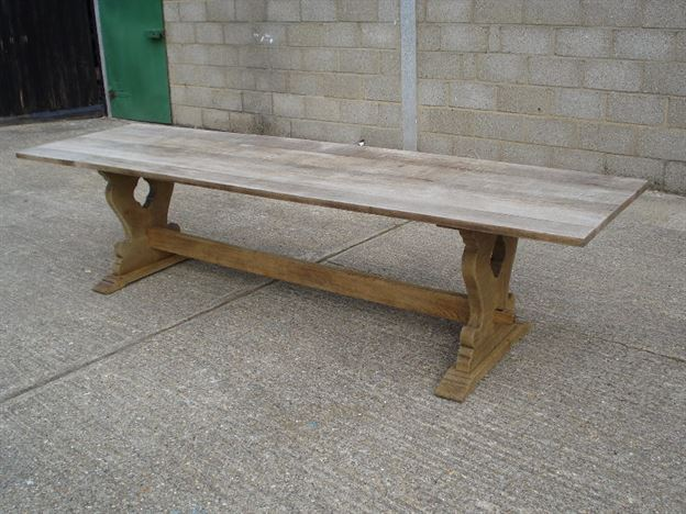 Antique furniture uk bay antiques elisabeth james antiques for 120 inch table seats how many