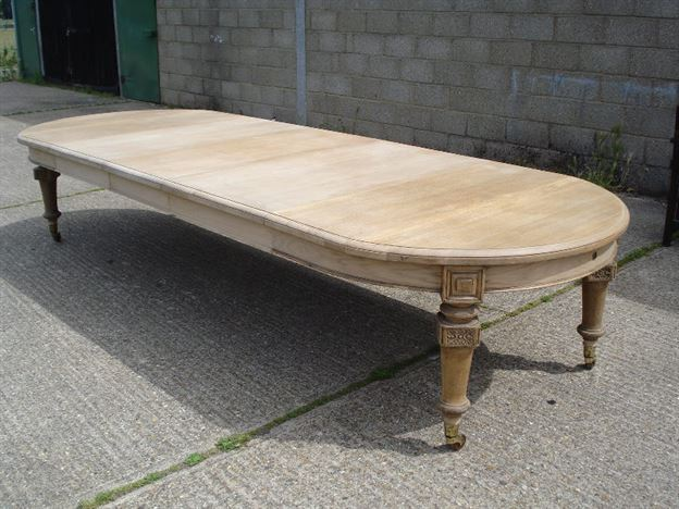 dining tables any size shape color cottagefarmhouse dining tables made