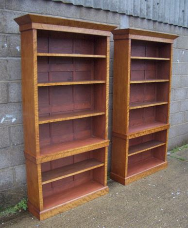 knox crate bookcase and barrel reviews open bookcases low