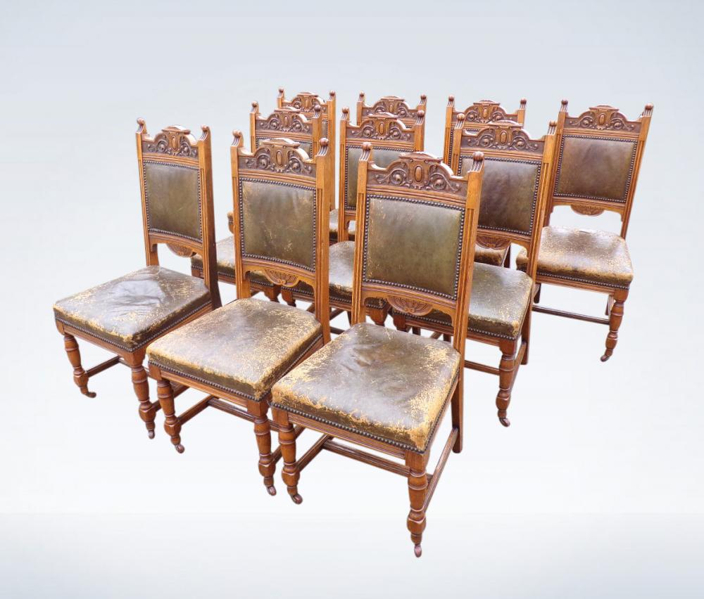 Genuine English Period Antique Furniture For Sale Uk At Our Antique Furniture Warehouse Near London