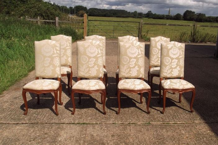 antique furniture uk bay antiques elisabeth james antiques - Vintage Dining Table And Chairs Uk. Amazing Dining Room Chairs For